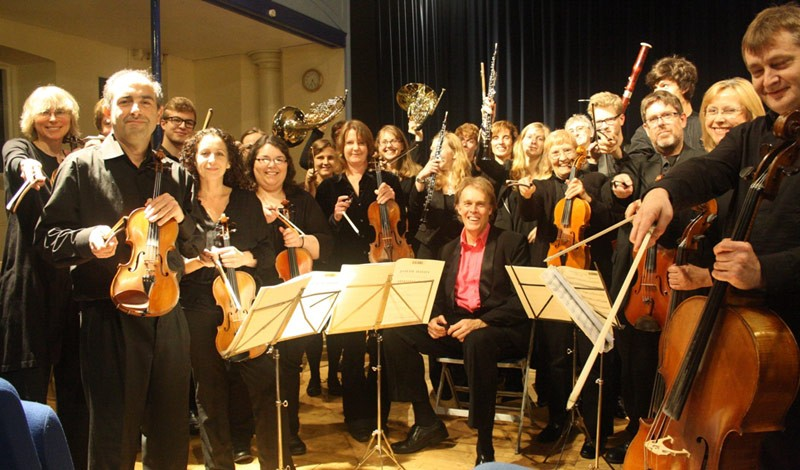 MAS-Lewes-orchestra