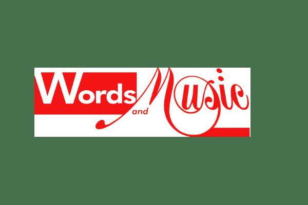 wordsandmusic.org