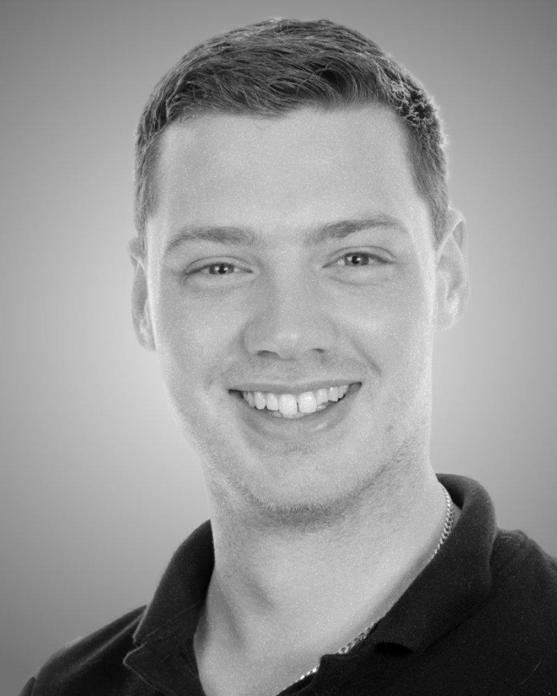 Marc Yarrow Profile Photo