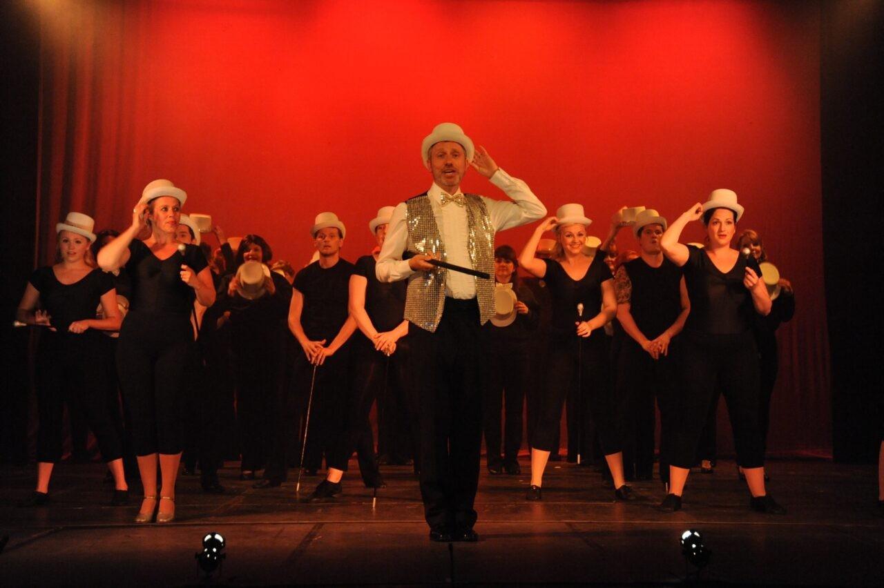 SO Musical Theatre photo